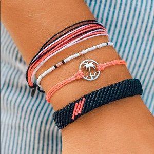 ★ exclusive pura vida bracelets ★